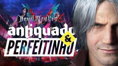 dmc5-analise-thumbnail
