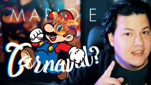 mario2-thumbnail