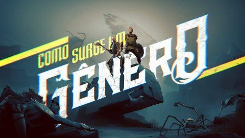 surge-genero-thumbnail